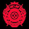 ox_logo_4c_2500px_a_190307
